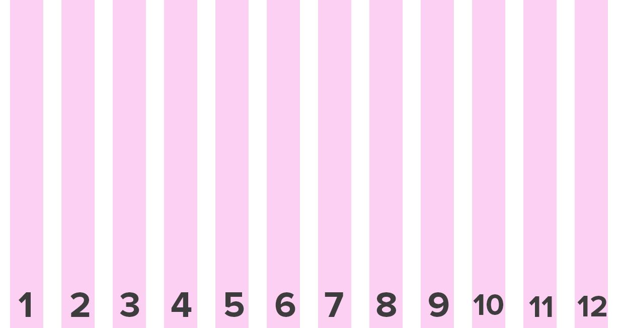 12-grid.png